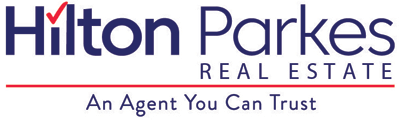 Hilton Parkes Real Estate